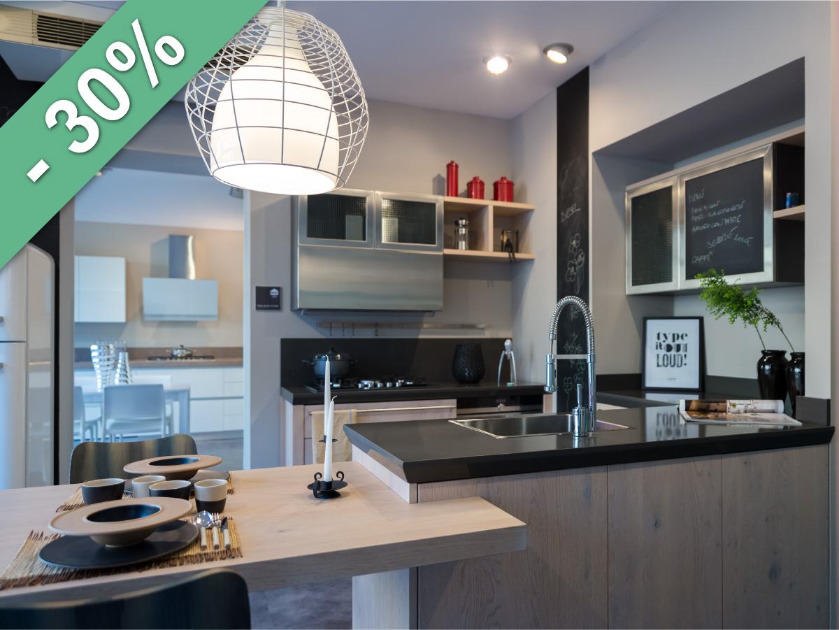 Cucine diesel simple cucina scavolini diesel prezzi scavolini bagni prezzi e modelli catalogo - Cucine scavolini prezzi e modelli ...